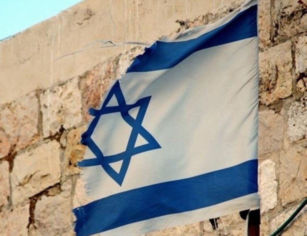 International condemnatio of Israel's blockade increased after the attack