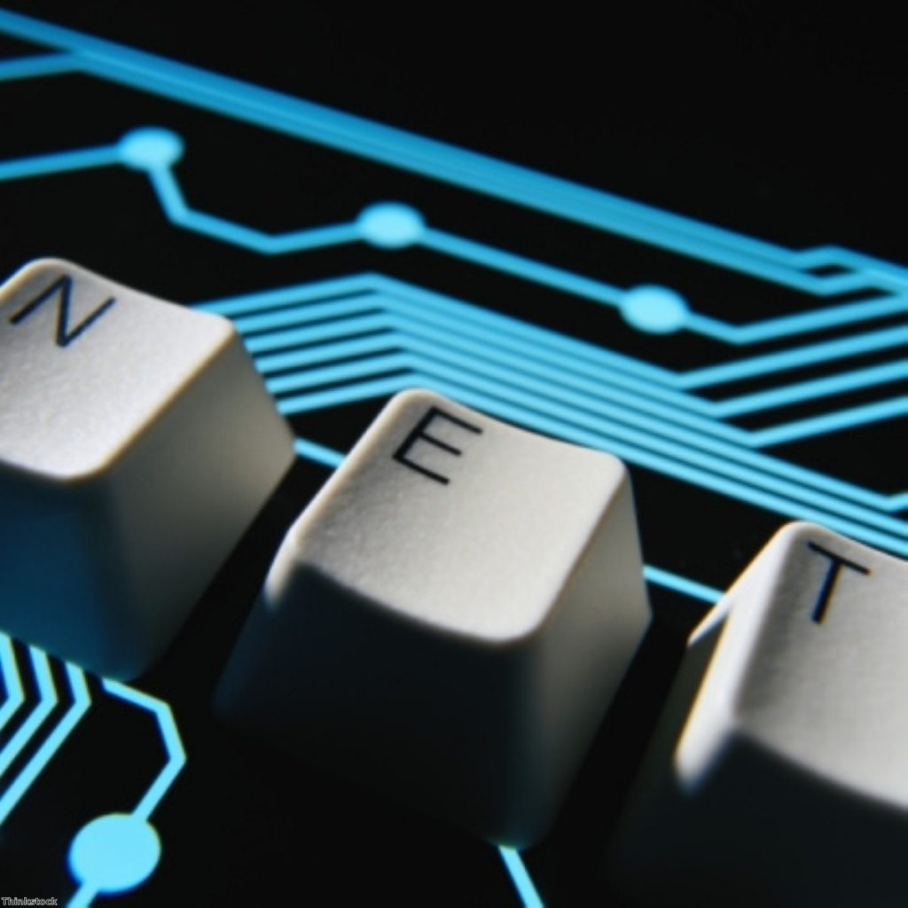 Hacking: The new activism?