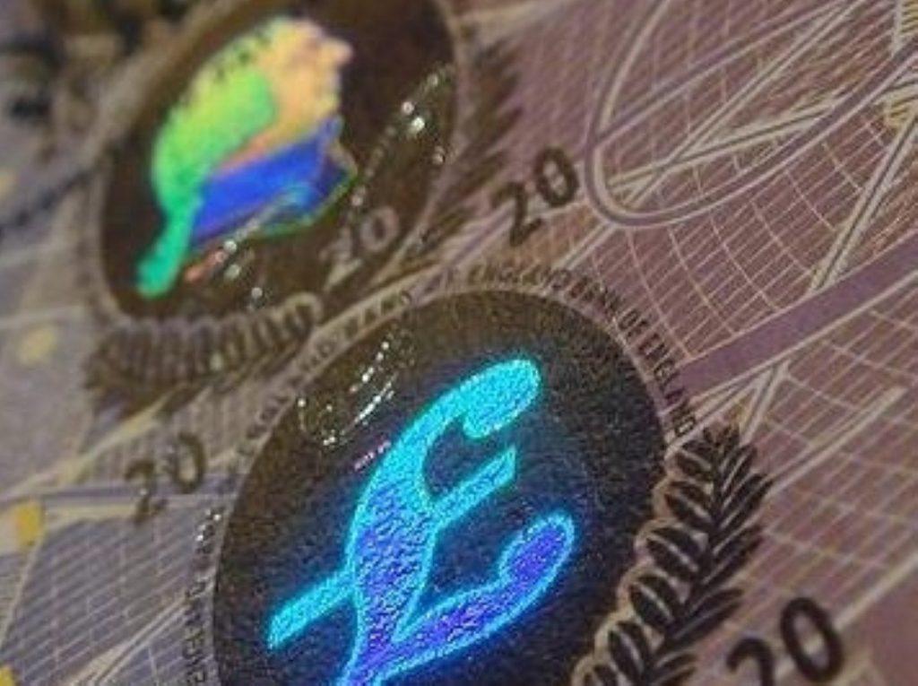Emergency Budget: Capital gains increase watered down