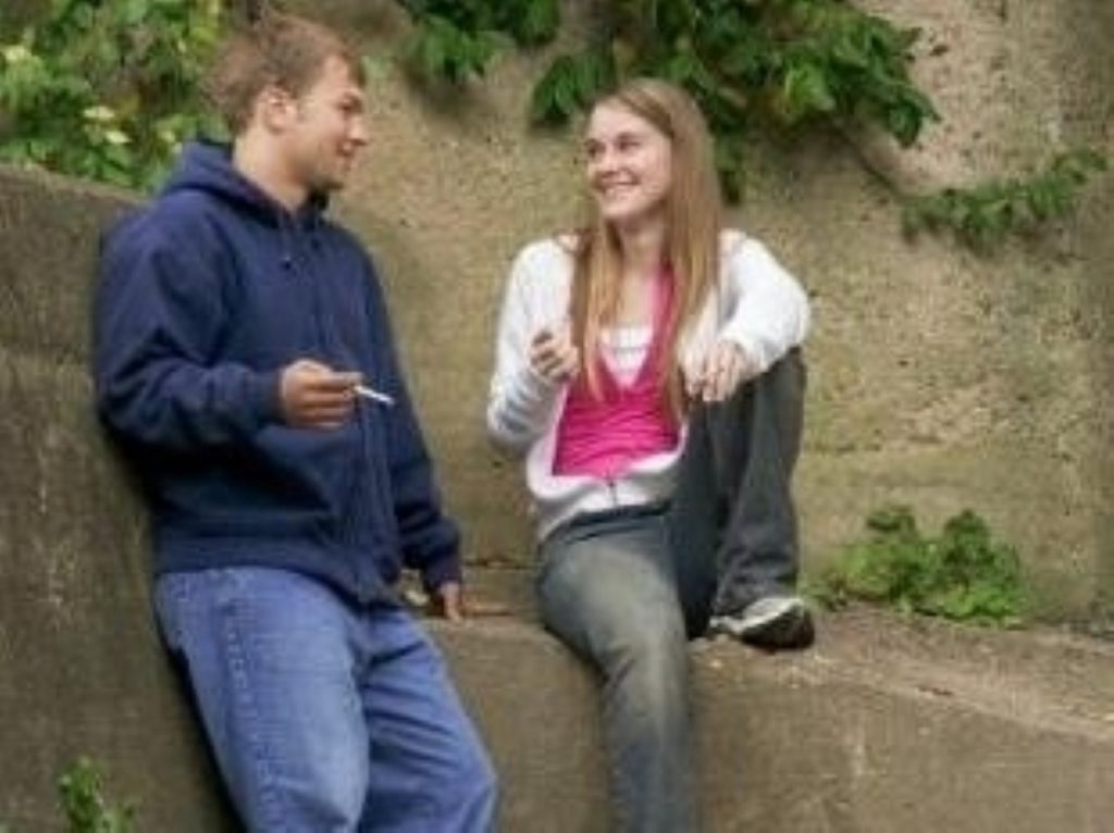 Quarter of 16-18-year-olds could be 'Neets'