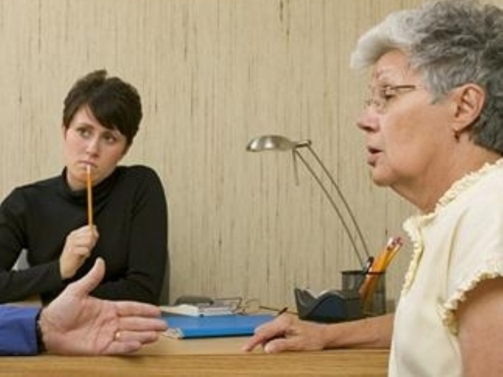 Default retirement age will be dropped from October 2011