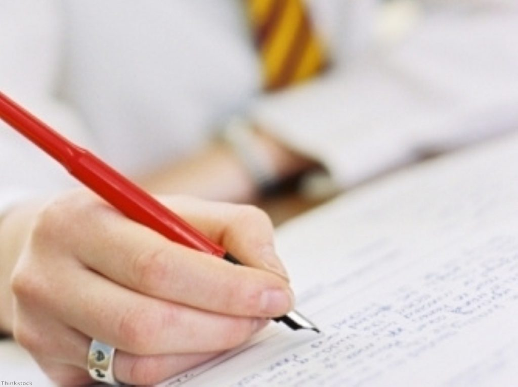 Only 153 schools have applied for academy status