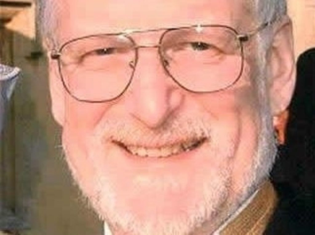 The Hutton Inquiry found David Kelly committed suicide.