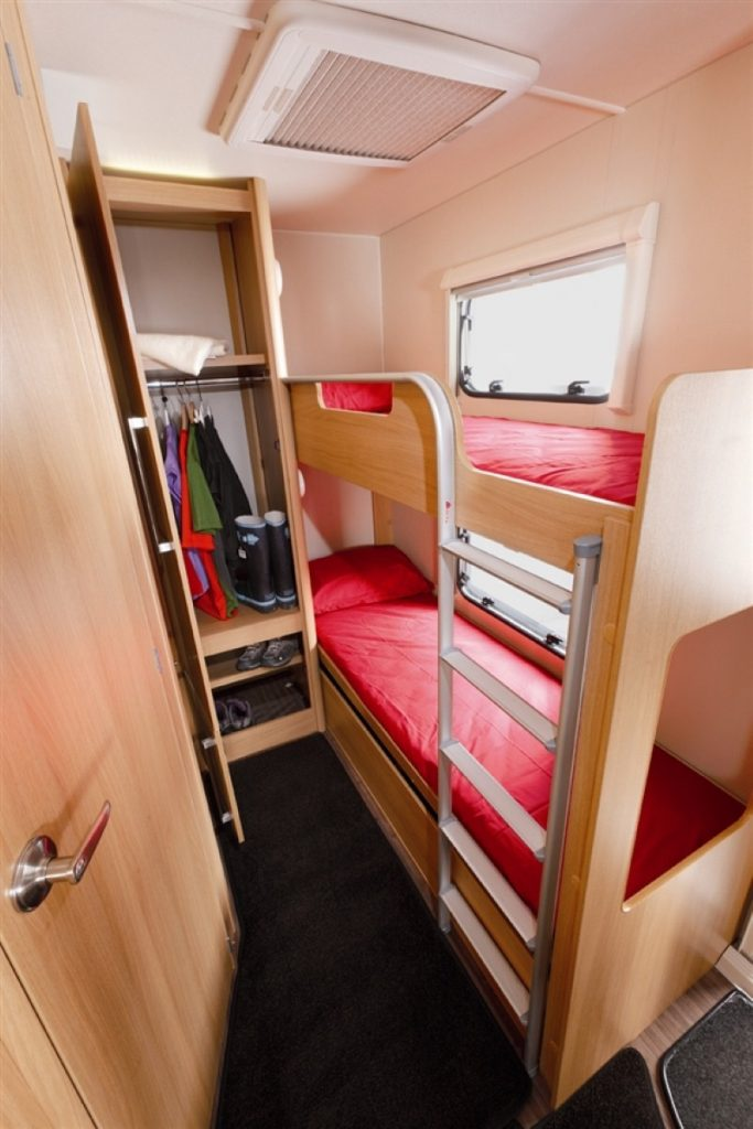 Housing benefit clampdown on spare bedrooms
