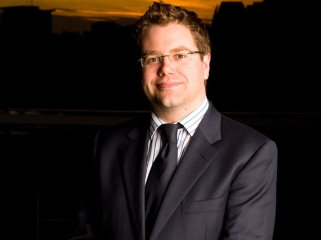 Philip Henson is an employment partner and accredited mediator at City law firm Bargate Murray