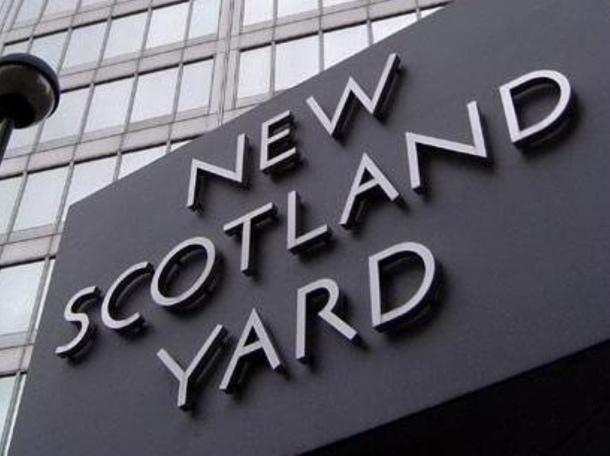 More scandal at the Met, as tribunal finds it routinely deletes discrimination findings