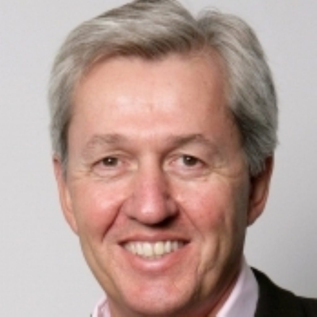 Nick de Bois has been the Conservative MP for Enfield North since 2010.