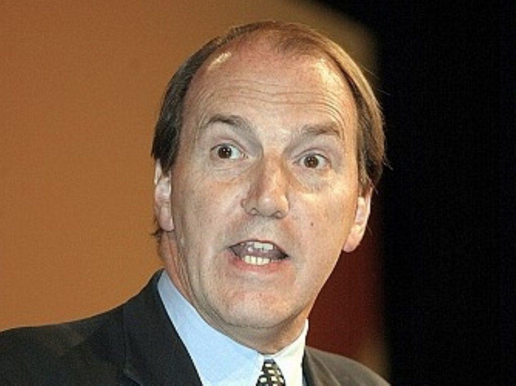 "Simon Hughes said Sun story had ""direct impact"" on 2006 campaign"