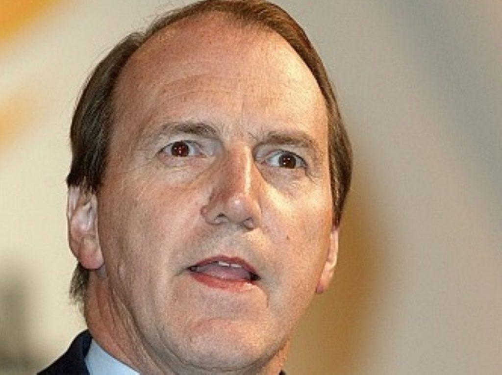 Lib Dem deputy leader has warned against a kneejerk response to the riots