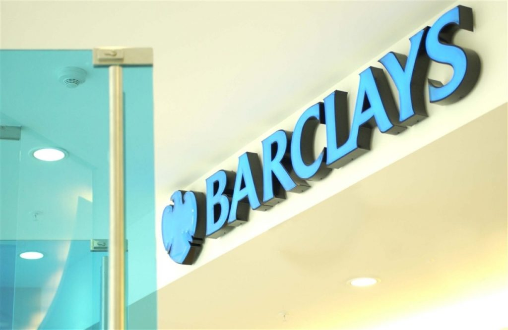 Barclays chairman Marcus Agius attempted to quell the rebellion by promising to address the problem.