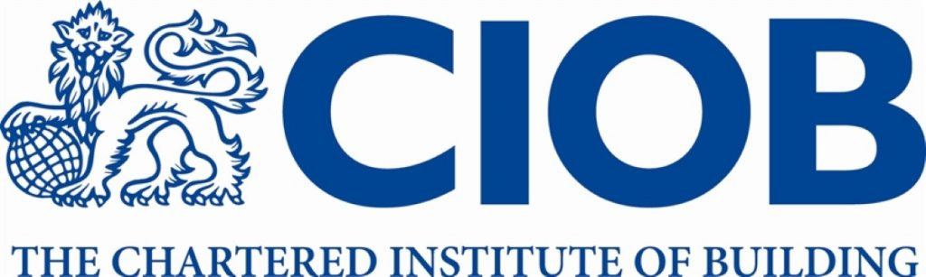 Chartered Institute of Building (CIOB): L and F is progress but it could have been greater, says CIOB