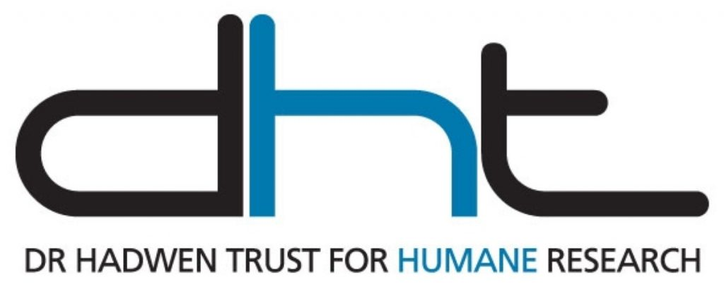 Dr Hadwen Trust: Budget ignores non-animal research