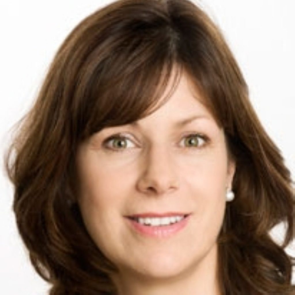 Claire Perry's office would not confirm whether it was aware of the hacking attempt
