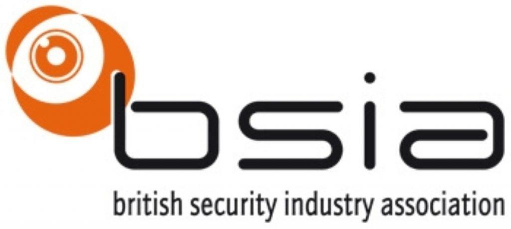 British Security Industry Association New Government Manifesto