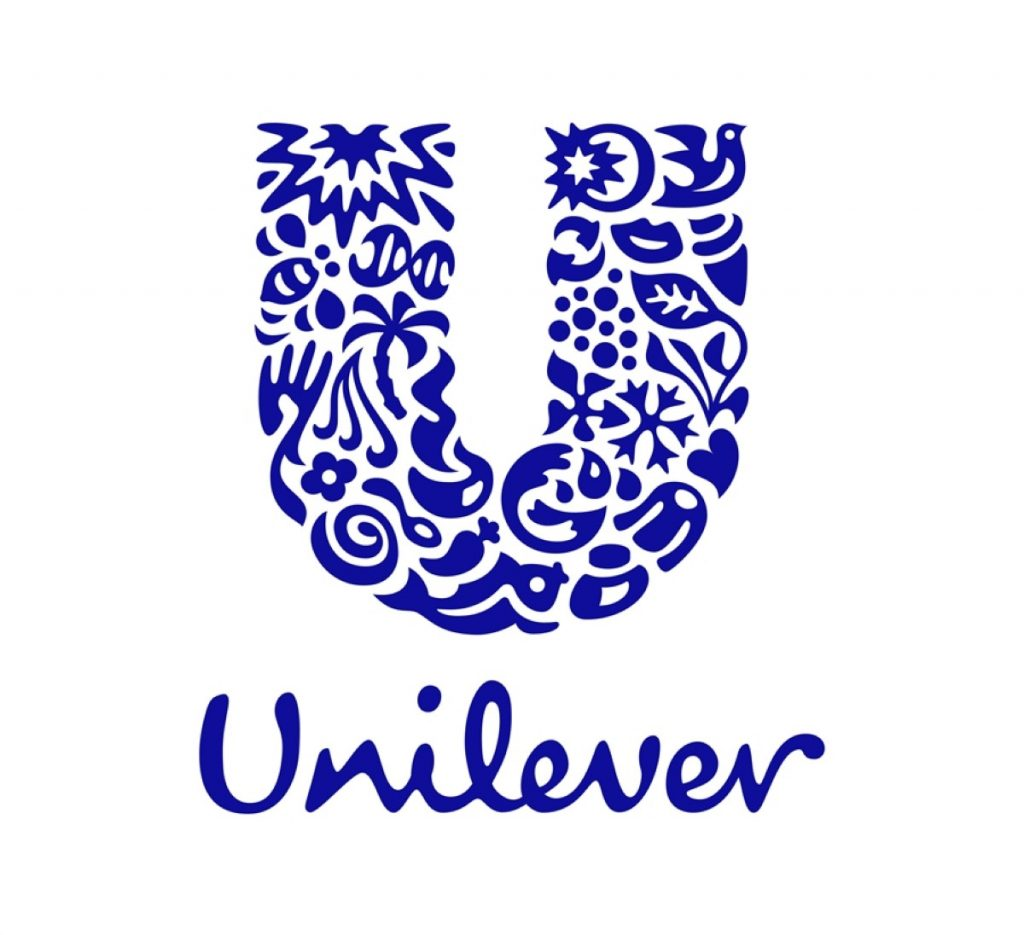 Unilever offers British consumers over 400 brands. But could Cameron name any of them?