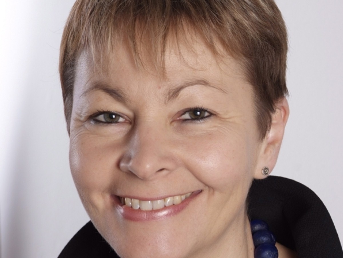Caroline Lucas: I've had many heartbreaking letters and emails from constituents who've been made more ill by distressing experiences of Atos fit-for-work assessments