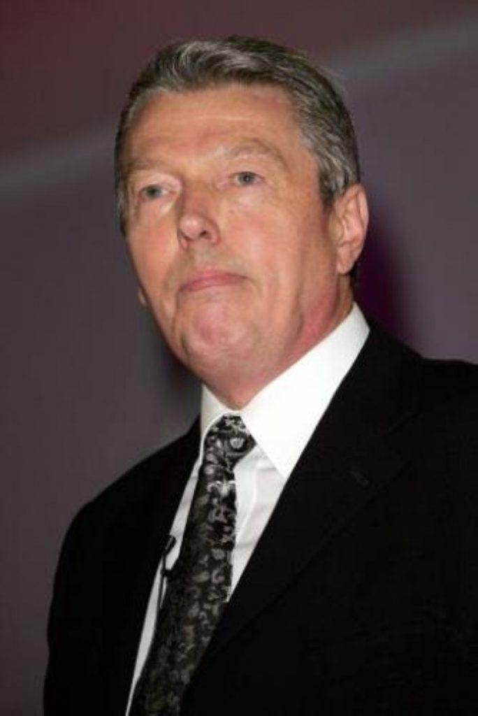 Alan Johnson unveils new measures to improve vetting of school staff