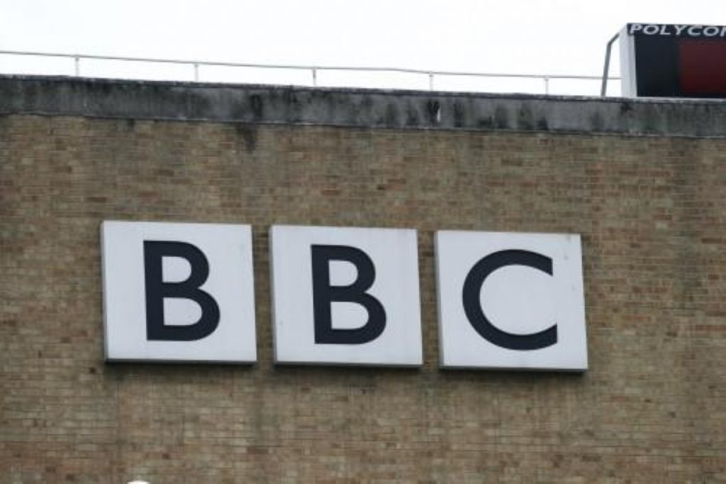 New BBC board unveiled as director general cuts his licence fee bid