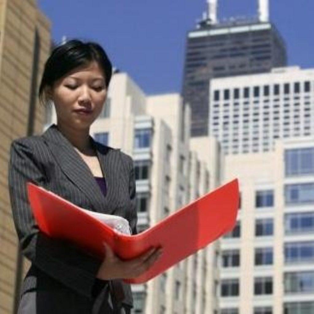 Women still earn less than men in the UK