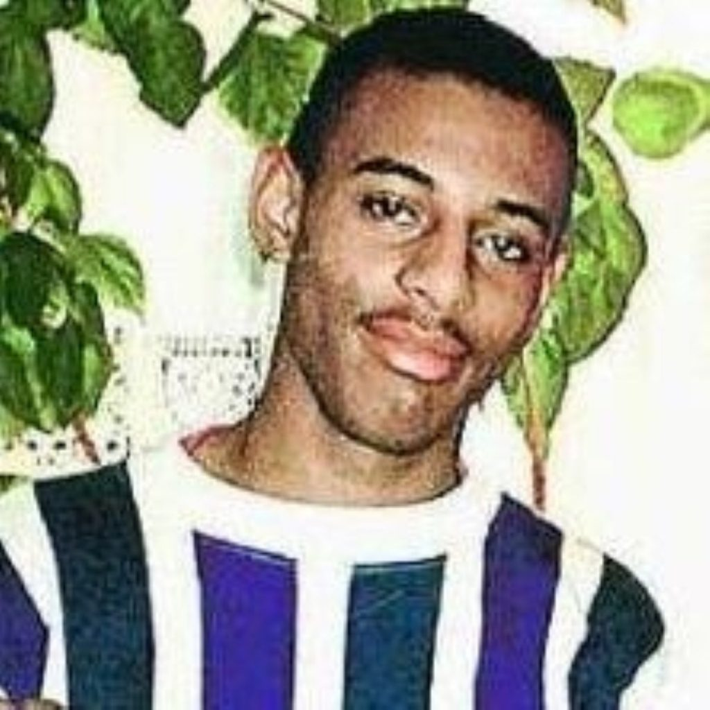 'Profoundly shocking' review paves way for judge-led inquiry into Stephen Lawrence murder investigation