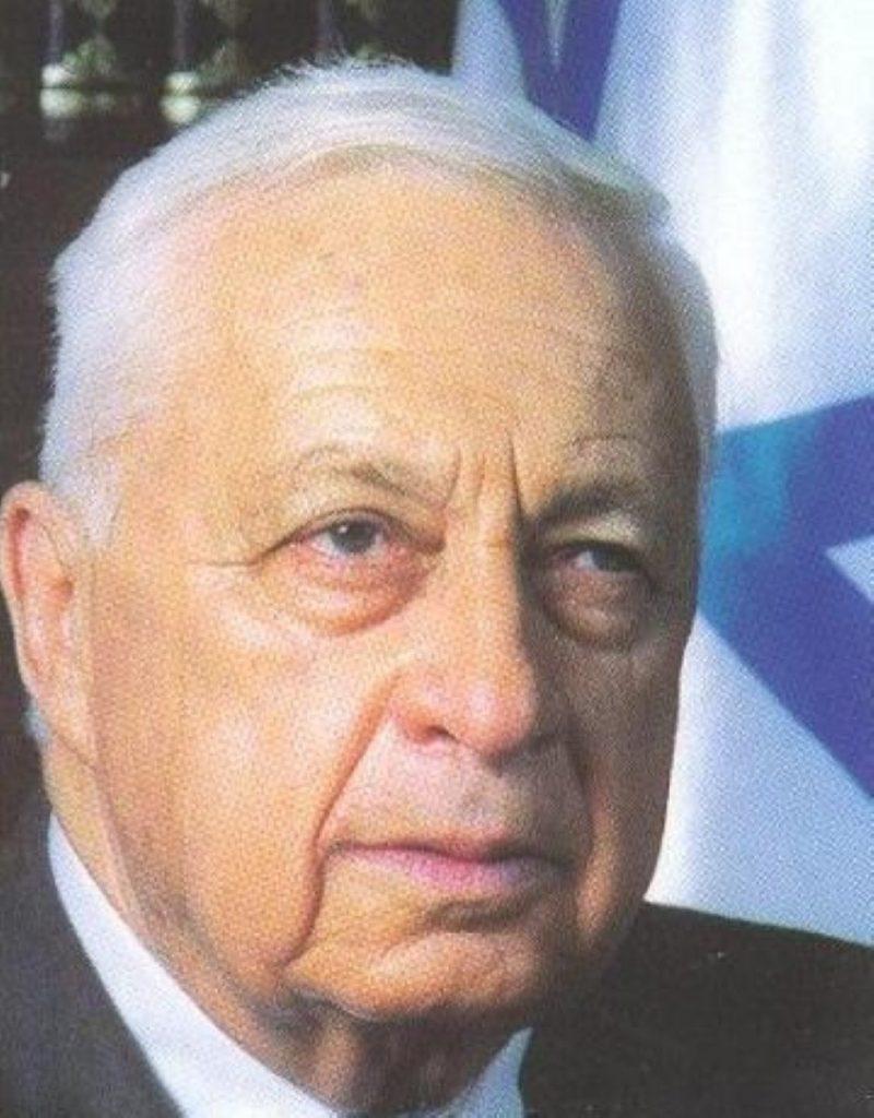Israel handing over control of Bethlehem