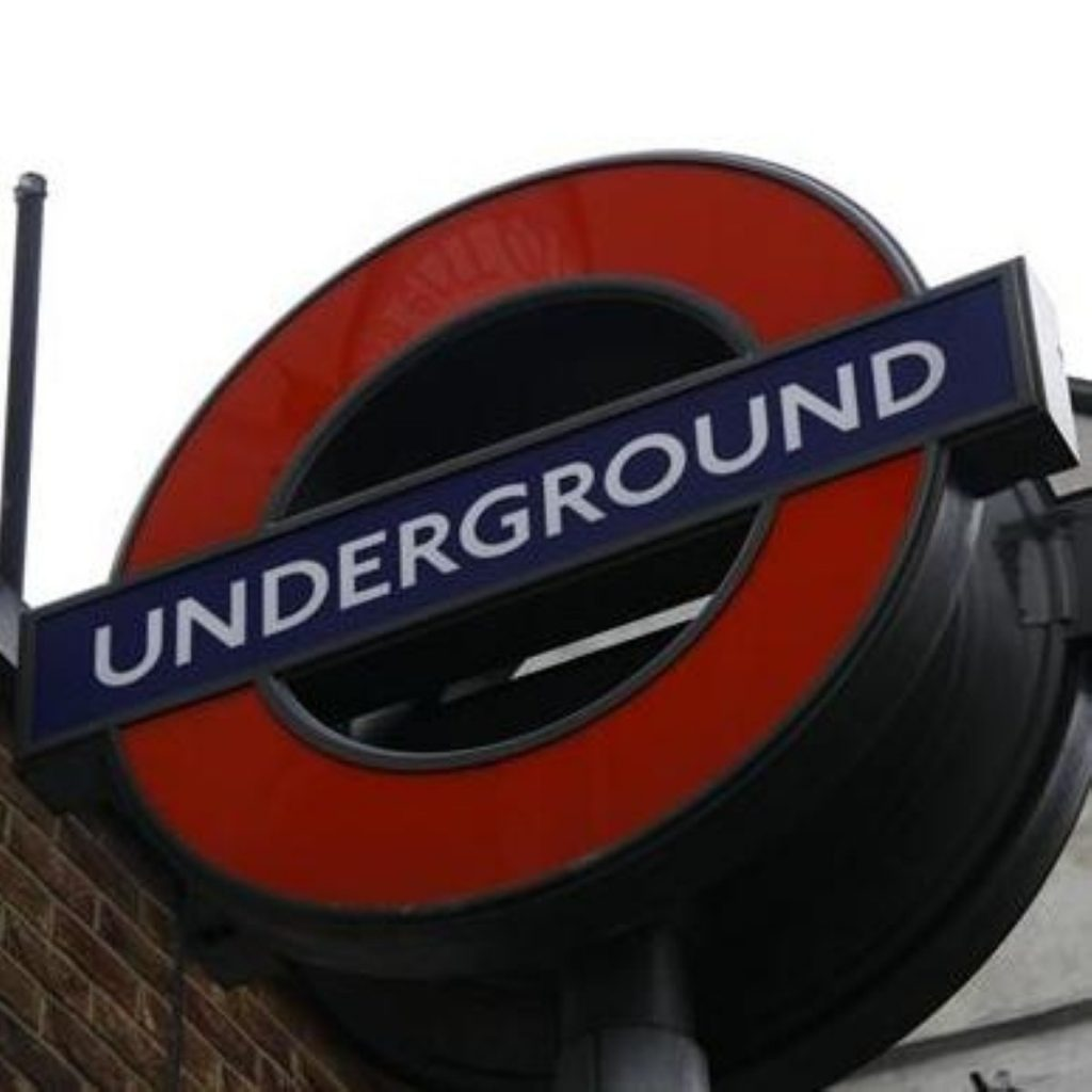 11 officers cleared over tube shooting