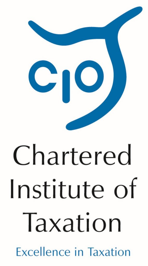 All tax advisers should be professionally qualified, says CIOT