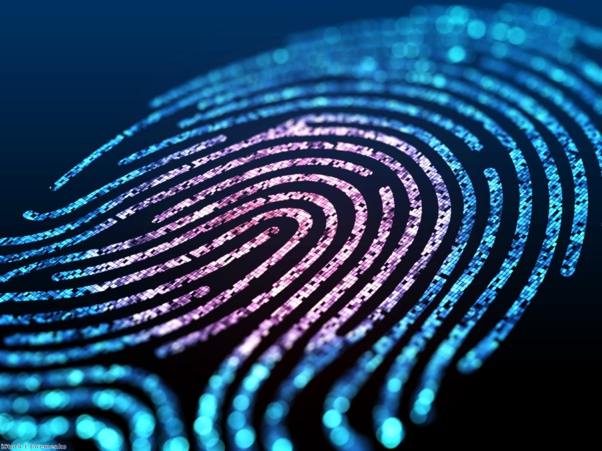 Cummings digital ID card plan poses a new threat to privacy