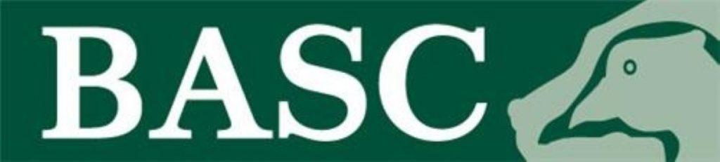 BASC's 2020 Legacy Scholarship Programme winners announced