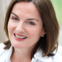 Lucy Allan, Conservative MP