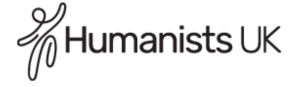 Wales Humanists launches report on 100 years of disestablishment