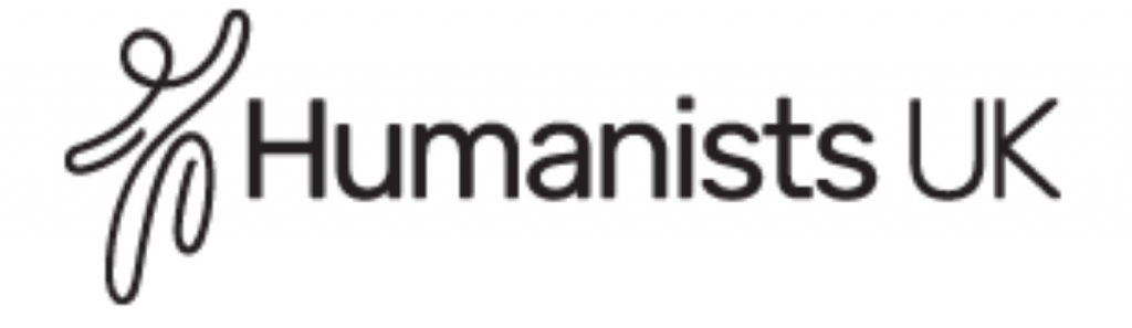 Humanist UK logo