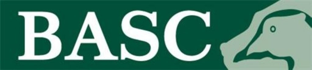 BASC responds to publication of new General Licences for England